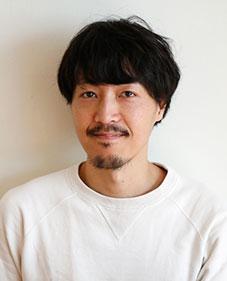 arimoto_masao.jpg