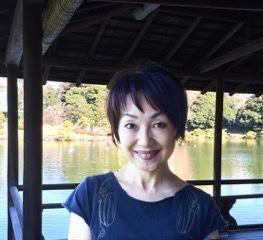 michiko_murayama2.jpeg