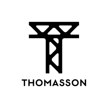 thomasson.jpg