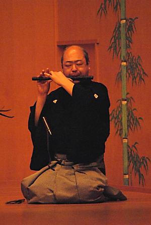 tsukitaku20090325.jpg